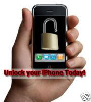 iphone unlock software + Bonuses