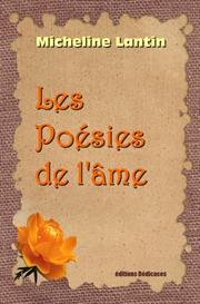 Les Posies de l'me, de Micheline Lantin | eBooks | Poetry
