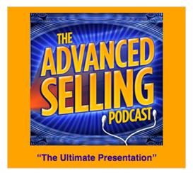 The Ultimate Presentation | Audio Books | Business and Money