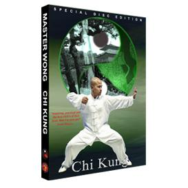 Chi Kung Training | Movies and Videos | Fitness