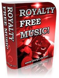 samba dancer virginia culp royalty free music + remix from ginny