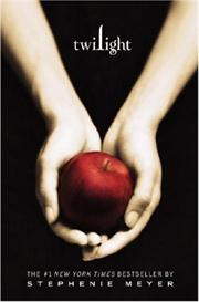Twilight | eBooks | Fiction