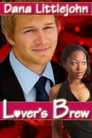 Lover's Brew | eBooks | Romance