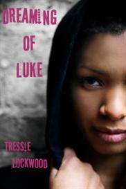Dreaming of Luke | eBooks | Romance