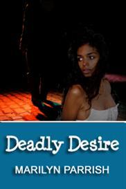 Deadly Desire | eBooks | Romance