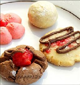 Cookies Recipes Ebook | eBooks | Food and Cooking