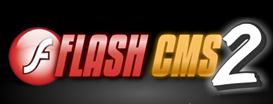 Flash & CMS 2: Create Client Updatable Images (Using Actionscript 3) | Movies and Videos | Educational