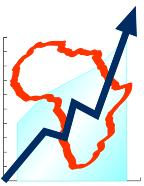 Africa Top 10 Investment Destination | eBooks | Business and Money