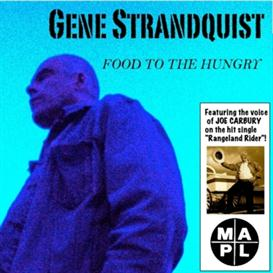 food to the hungry single