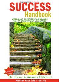 SUCCESS Handbook (eBook Download) | eBooks | Self Help