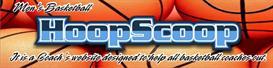 NBA Princeton Offense Playbook | eBooks | Sports