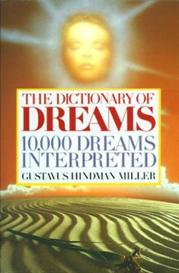 10,000 Dream Meanings | eBooks | Religion and Spirituality
