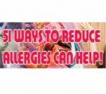 Beating Allergies | eBooks | Health
