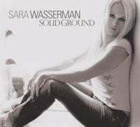 Sara Wasserman, Solid Ground | Music | Popular