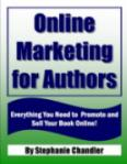 eBook: Online Marketing for Authors | eBooks | Business and Money