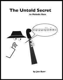 the untold secret of melodic bass