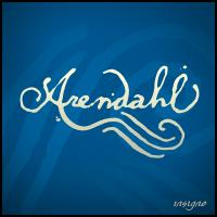 arendahl full family