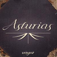 asturias family