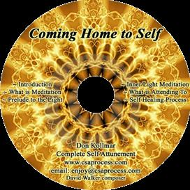 Coming Home to Self | Audio Books | Self-help