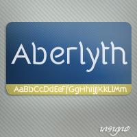 aberlyth family