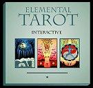 Elemental Tarot Interactive for PC | Software | Games