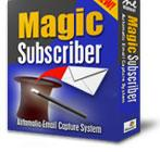 Magic Subscriber With Free Ebooks | Software | Internet