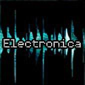 Electronica_loop1 | Music | Electronica