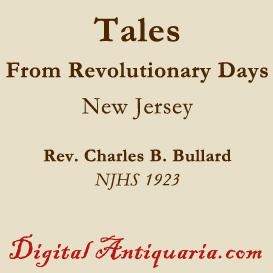 Tales from Revolutionary Days | eBooks | History