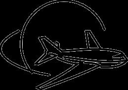 Airplane - eps | Other Files | Clip Art