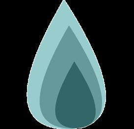 Rain Drop - eps | Other Files | Clip Art