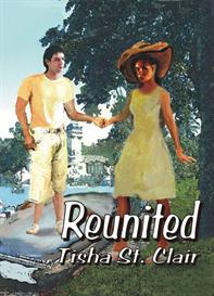Reunited | eBooks | Romance