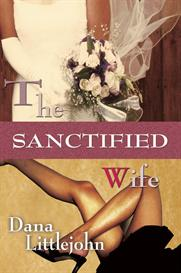 The Sanctified Wife | eBooks | Romance