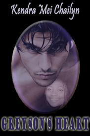 Greyson's Heart | eBooks | Romance