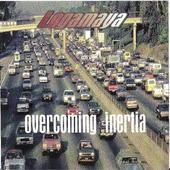 Logamaya- For eternity | Music | Alternative