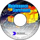 the maintenance storerooms computer based training (cbt)