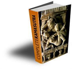 Complete Kamasutra : Adobe PDF (with 14 image plates) | eBooks | Romance
