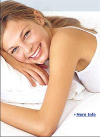 Male Enhancement eBooks and Bonus CD | Audio Books | Health and Well Being