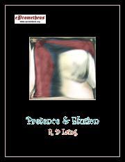 Pretence and Elusion | eBooks | Non-Fiction