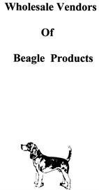 Beagle Wholesale Product Directory | eBooks | Business and Money