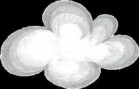 Cloud 05 - psd | Other Files | Clip Art
