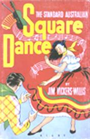 The Standard Australian Square Dance (Pdf Download) | eBooks | Entertainment