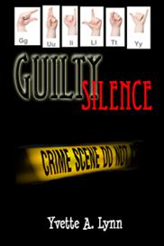 Guilty Silence | eBooks | Fiction