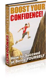 Confidence-Pack | eBooks | Self Help