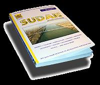 eBizguides Sudan - Travel and Leisure | eBooks | Travel