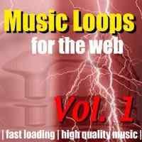 Flash Music Loops Volume 1 | Software | Internet