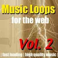 Flash Music Loops Volume 2 | Software | Internet