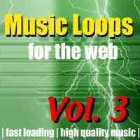 Flash Music Loops Volume 3 | Software | Internet