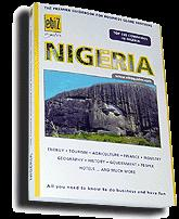 eBizguides Nigeria - General Information and Business Resources | eBooks | Business and Money