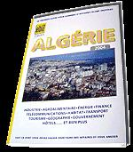 eBizguides Algerie - Travel and Leisure | eBooks | Travel