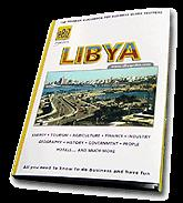 eBizguides Libya - Business and Economy | eBooks | Business and Money